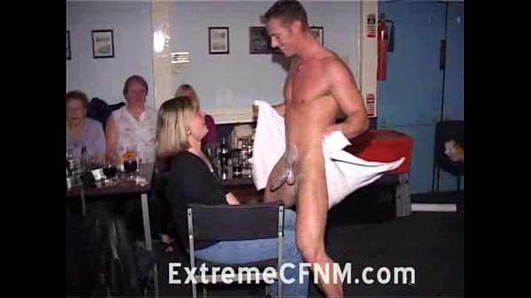 british recalcitrant oral man strippers snake solo male