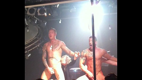 magic mike australia strippers super exciting what perfect solo male