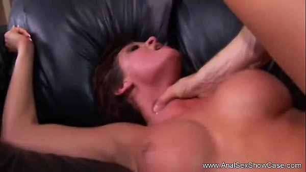 rough bj backdoor sex rough sex