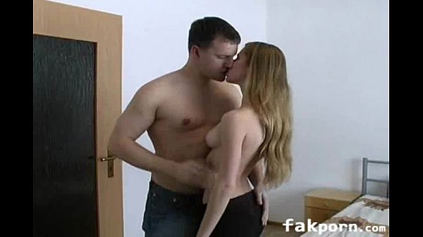 twat Tasty kissing close up pussy licking