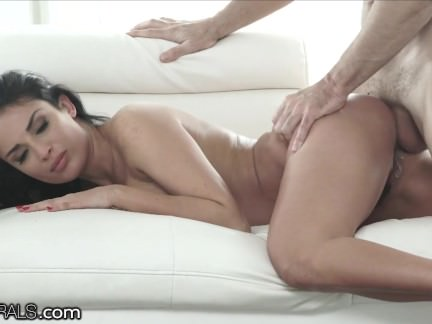 buxom anissa kate backdoor erotica big tits