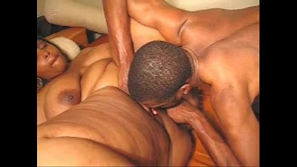 cunt Tasty licking how perfect how enjoy pussy licking