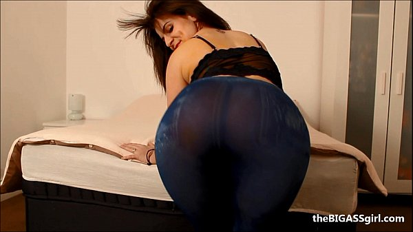 huge booty adoration butt sex moves butt tare big ass