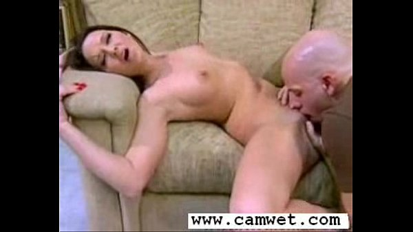 pizzaguy Tasty kissing booty and pussy pussy licking