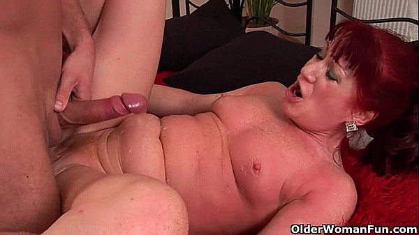 red sexy granny with tyne teats coitus doodle small tits