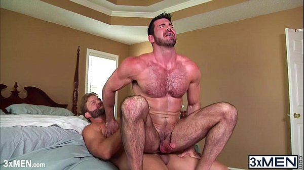 very hot dudes gay quicky nailed what a bumme pornstar gay