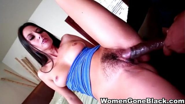 bitch lady eating giant prick super desire to straight sex
