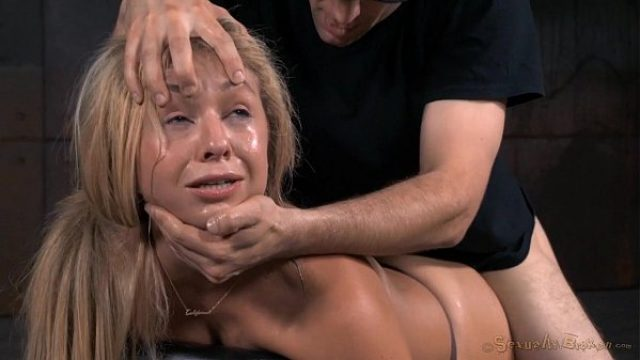 hardcore compilation very delicious feeling h rough sex