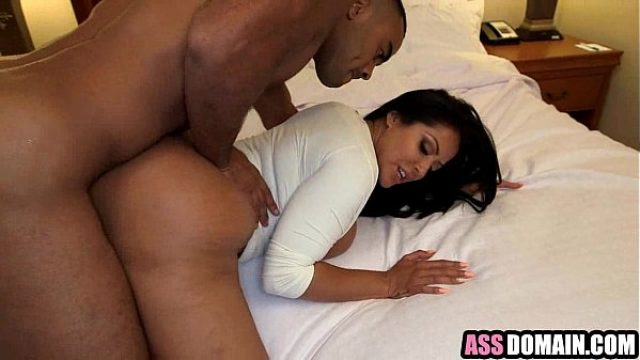 large ass latina kiara mia banging 1 big ass