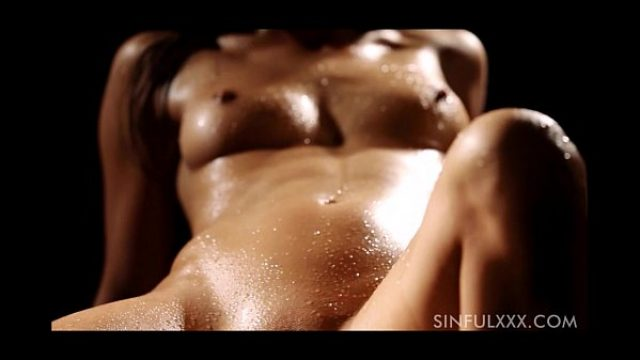 sensual sex and cumshot too beauty what a des female friendly