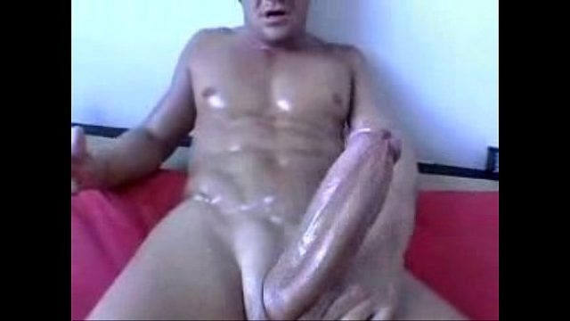 nacho vidal video too crazy too love solo male