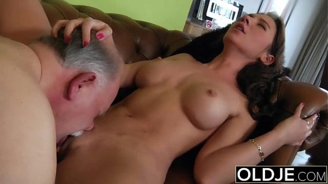 young vagina Tasty licking collection mature pussy licking