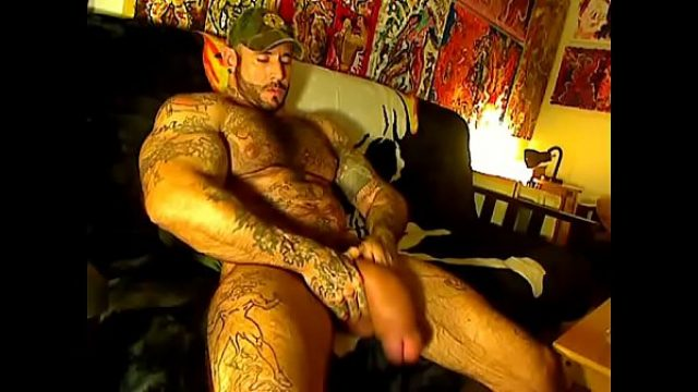 big eddie crazy thing want to enjoy big dick