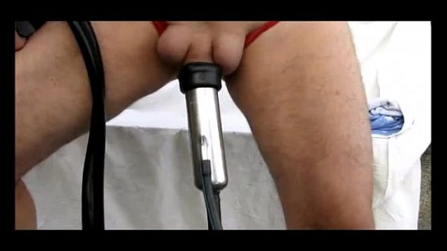 semen milking how amazing so crazy solo male
