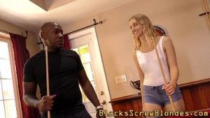 Big Dick blacked prodigy takes very yummy very