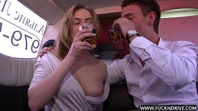 Anal Fuck anal ride per  what a amazing super love hd