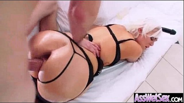 Ass Fuck ride deep in butt on webcam a dirty beautiful hug