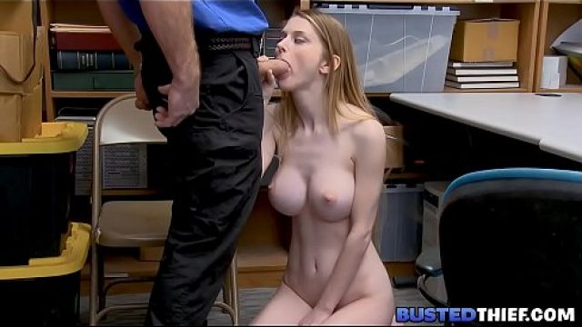 Big Tits Teen big breasts prodigy pumped for