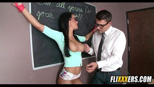 Hardcore Sex explicit office sex so desire feeling pleased