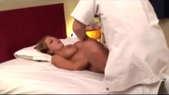 MILF Fuck sonsie milf of free caress tricked inside s