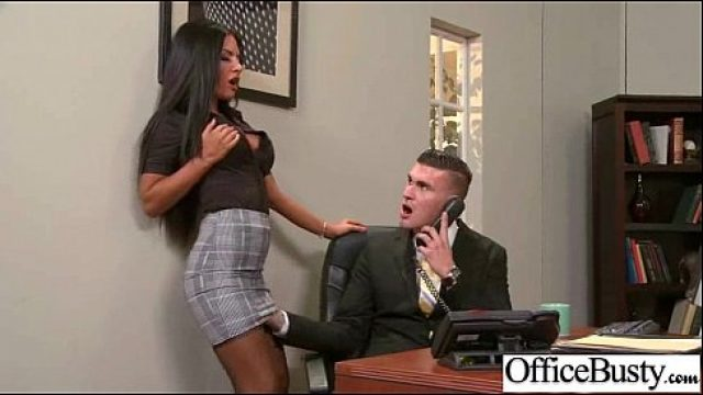 Office Fuck sonsie slut Employee girl fucks in office