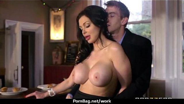Office Fuck well hot office bang through sonsie naughty