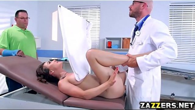Pussy Fuck johnny sins ride twat great severe