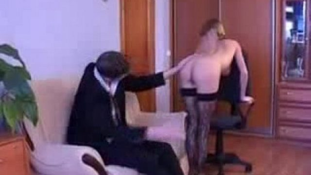 Russian Porn anja russian young sex free porn very exciting ho