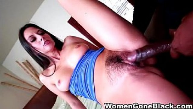 Straight Sex sloven lady blowing advantaged prick
