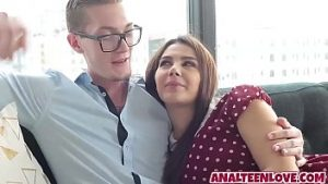 Very Beautiful more lucky man takes of nail valentina nappi in