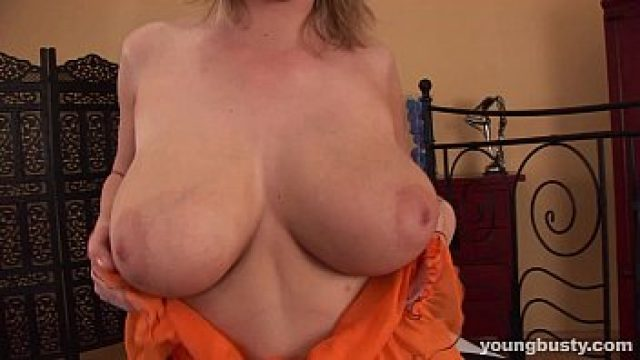 Young Busty busty prodigy rachel gets banged spermed  hd