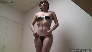 Teen Japanese japanese immature change clothes 15  hd